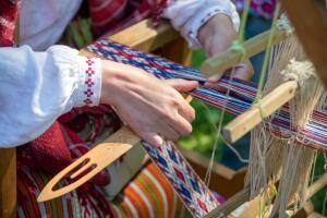 Германо-скандинавская мифология. Кто такие норны?