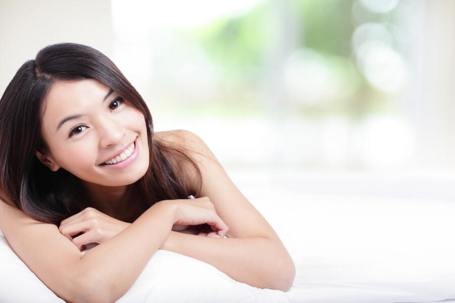 Почему азиатские смайлики отражают настоящий успех?