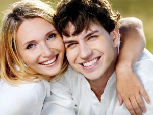 Генетика личного и семейного счастья от Бориса Сорина