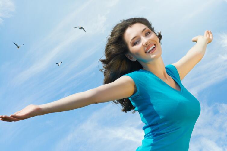 Путь к счастью. Как жить, чтобы не было обидно за потраченное время?