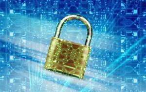 Как сгенерировать надежный пароль?