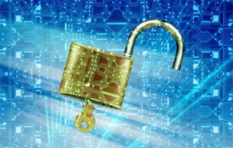 Чем длиннее пароль, тем сложнее его взломать
