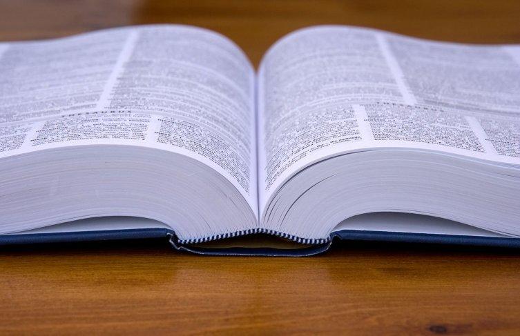 Не забывайте и про словарь. Если сомневаетесь, лучше проверьте себя