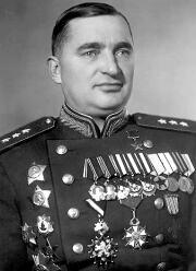 Алексей Семёнович Жадов