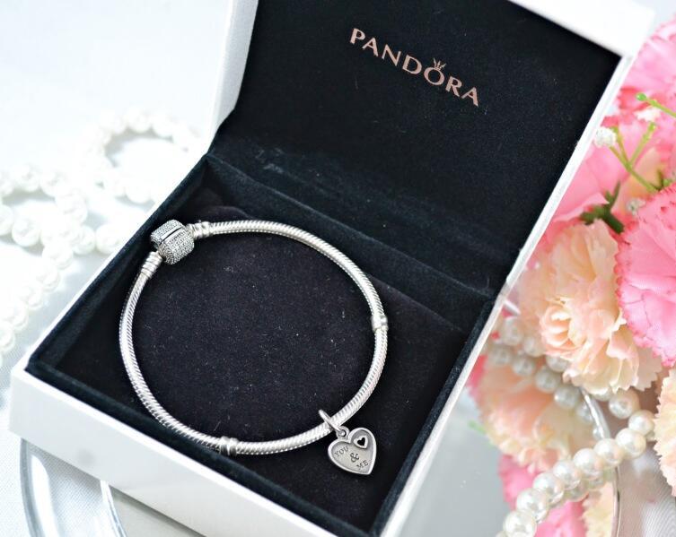 Ювелирный дом Pandora. Каким был его путь к популярности?