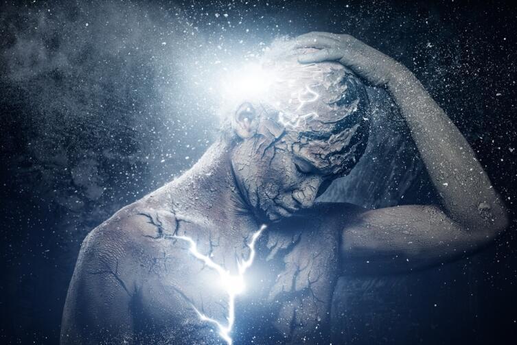 Научившись менять износившиеся части тела и органы на новые, человек значительно удлинит срок жизни