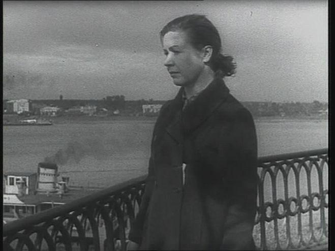 Ярославль и кино. Какие фильмы снимали в городе?