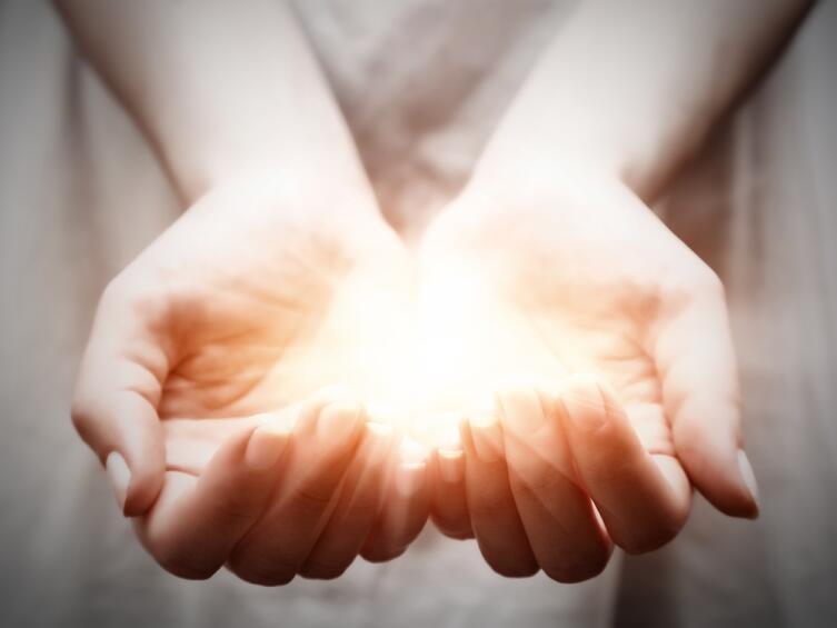 Как избавиться от осенней депрессии? Свет, цвет и физкульт-привет!