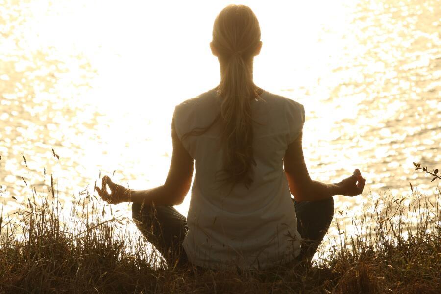 Как научиться держать под контролем свои эмоции?