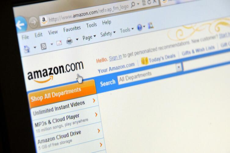 Как заработать на Amazon с помощью CRM? Краткий экскурс