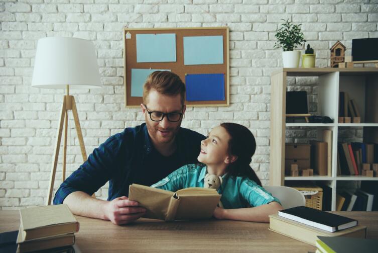 Как помочь ребенку в учебе? Не сравнивайте его с другими!