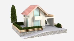 Можно ли построить дом за сутки?
