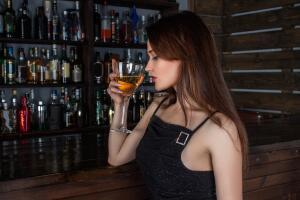 In Vino veritas, или Какие бывают вина?