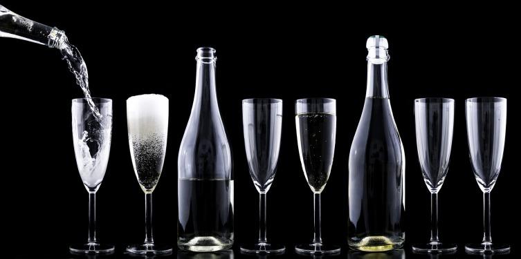 Какие бывают вина, или In Vino  veritas