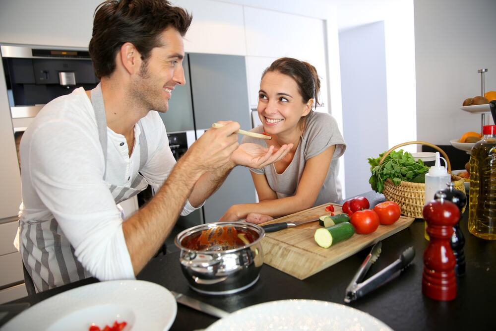 округлая, готовлю ужин дома картинки специалист заявлял том