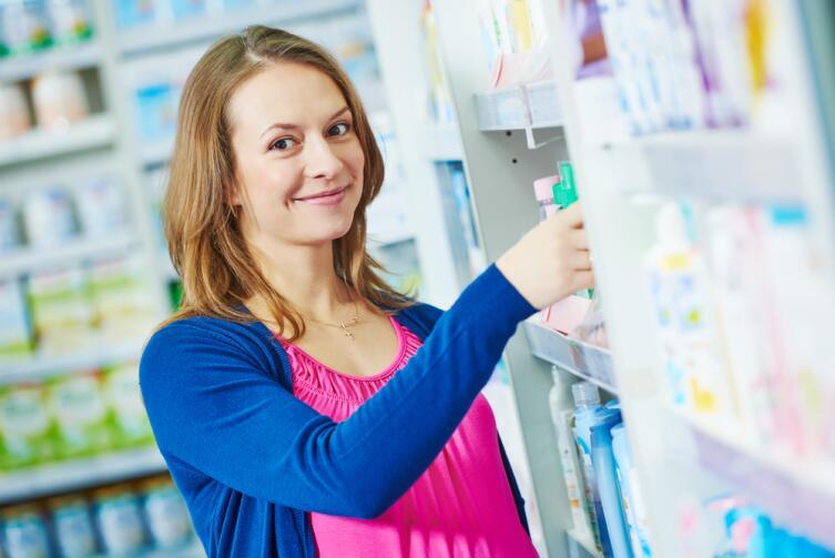 Как выбрать витамины для беременных? Лайфхаки для будущих мам