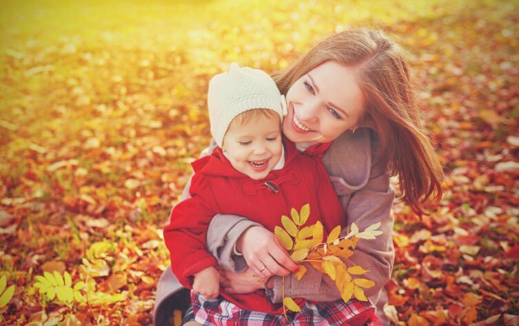 Осенняя метеозависимость. Как научиться с ней жить?