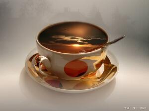 тролли бывают открытки с добрым утром с чаем мужчине два распространенных метода