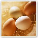 Предлагаем яйцо куриное столовое С-1 (свежие).  Доставка.  Условия работы и цены уточняются при заказе.
