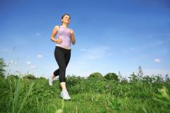 Бегать умеют практически все, а бегать так, чтобы бег приносил пользу - далеко не каждый.