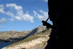 Альпинисты, гонщики, экстремальные путешественники, азартные игроки – эти люди в своей жизни не раз испытывают «крайние» состояния