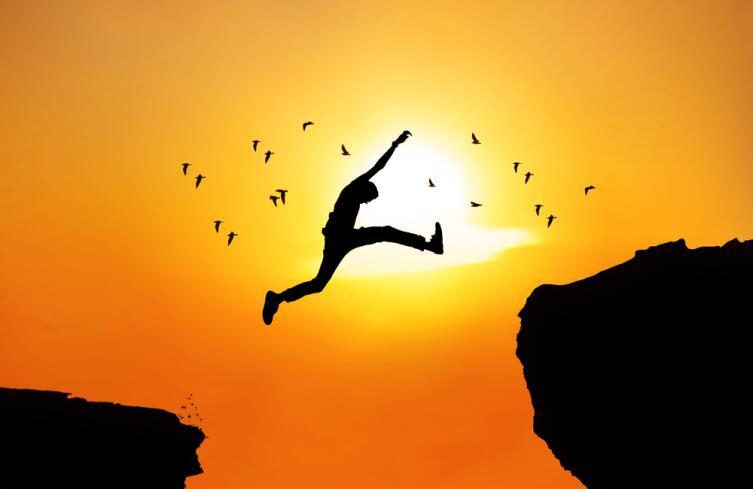 Смелость, решительность можно укрепить. Главное - оставаться верным себе
