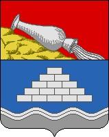 Герб горда Семилуки