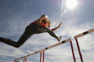 Что такое допинг и зачем с ним надо бороться?