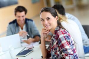 «Бросаю университет!» Как сообщить о своём решении родителям?