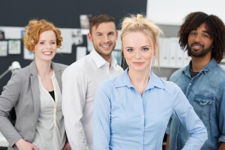 Начинай искать работу сразу, не затягивай