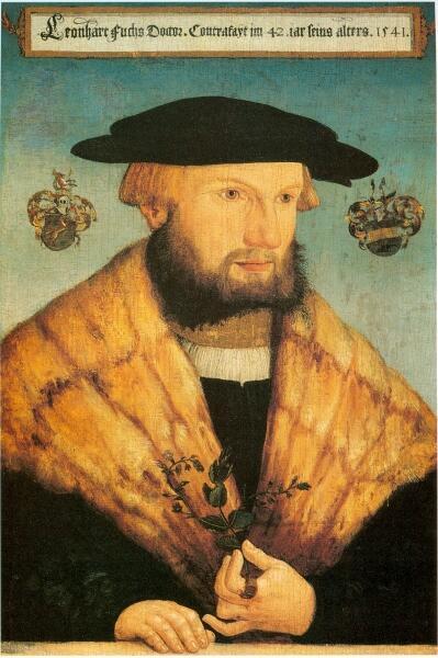 Heinrich Füllmaurer,