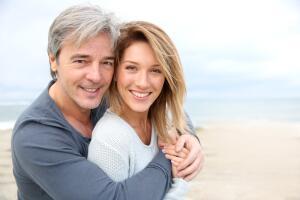 Бывают ли идеальные мужья?