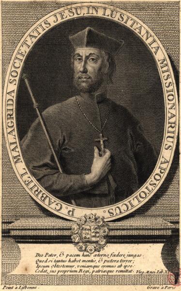 Габриель Малагрида
