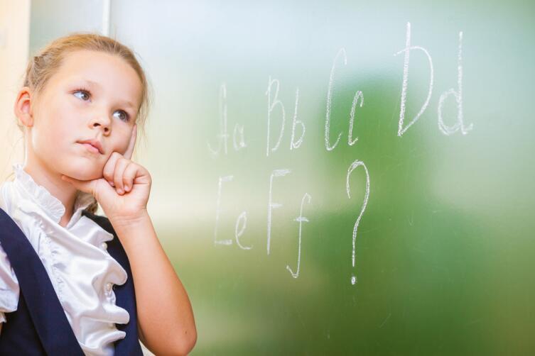 Учить новые слова - самое сложное, так как этот этап требует времени, и без него никак