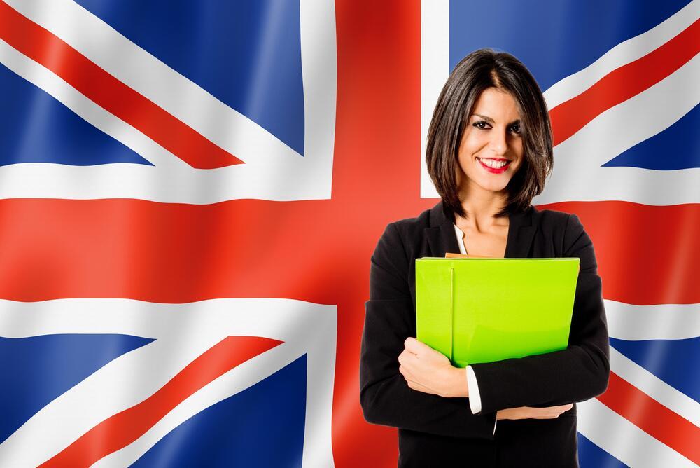 Как изучить английский язык самостоятельно?