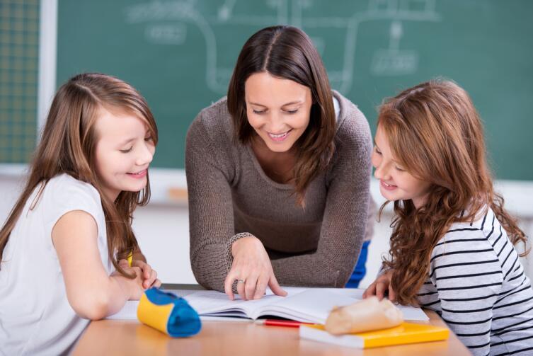 Коллективный метод обучения - самый распространенный