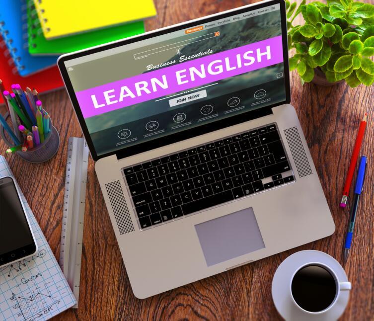 Общение с носителями языка сейчас доступно и бесплатно