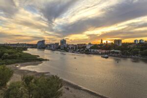 Почему Ростов-на-Дону называют городом маньяков?