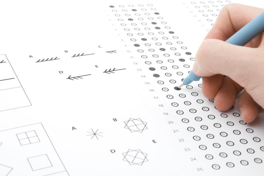 Что мы знаем об авторе теста IQ?