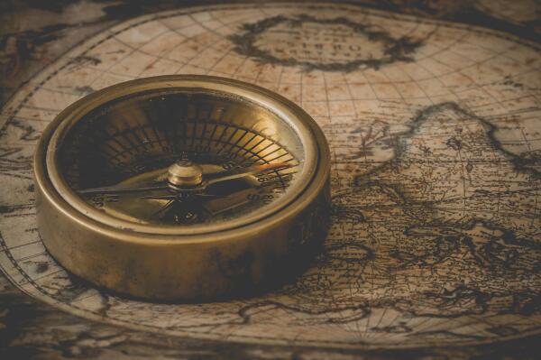 Почему поручик Владимир Арсеньев стал географом?