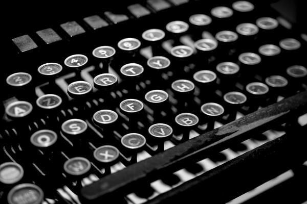 Сколько «университетов» надо пройти, чтобы стать писателем?