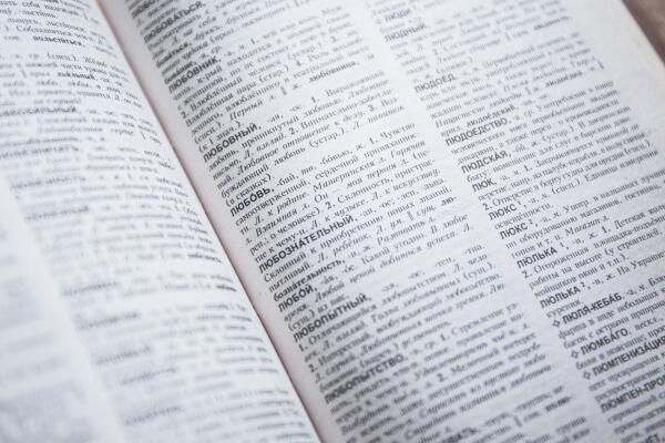 Как «принц Датский» Даль взялся бороздить просторы русского языка?