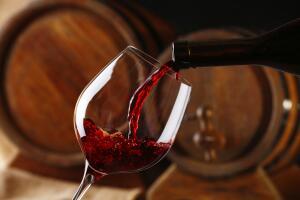 Пить или не пить? Интересный французский парадокс…