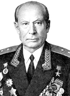 Иван Никитич Руссиянов