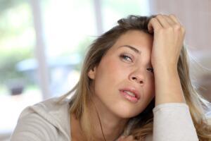 Что такое хроническая усталость и насколько она опасна?