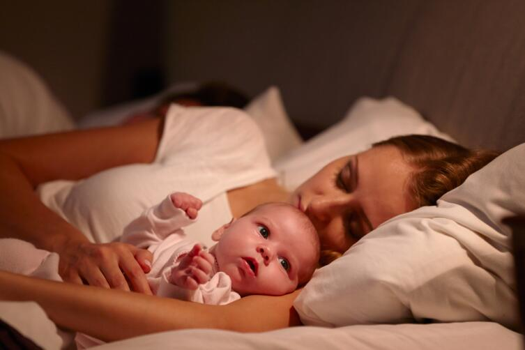 Дорогие мама и папа! У вас есть свобода выбора — либо быть счастливой семьей, либо не быть