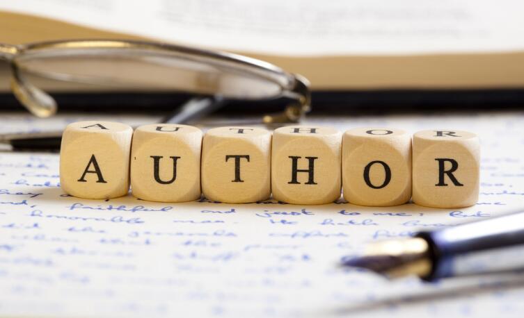 Проверенные авторы берут дорого, качество гарантируют