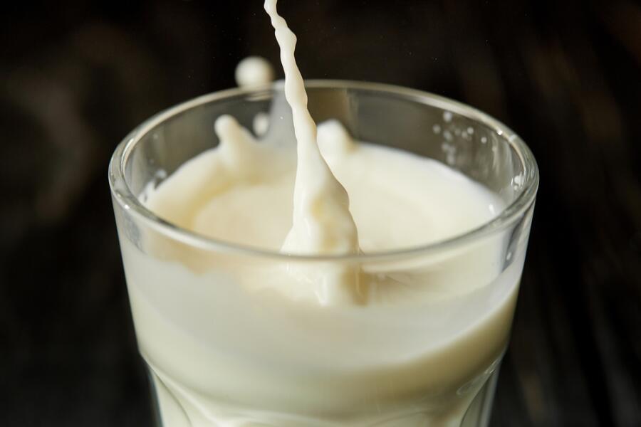 Кто изобрел «сторожа для молока» в СССР?