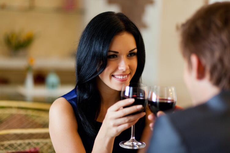 Как подготовиться к интимному свиданию?