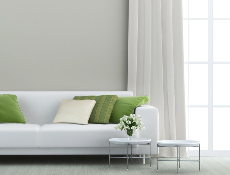 Чем хорош минимализм в интерьере?